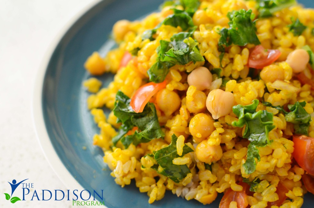 Brown_Rice_Tumeric_Salad