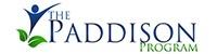 The Paddison Program for Optimal Health