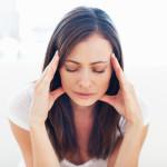 Stress and Rheumatoid Arthritis