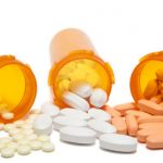 Rheumatoid Drugs
