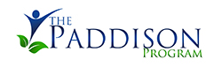 The Paddison Program