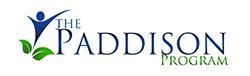 The Paddison Program